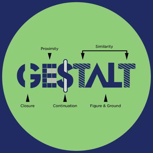 gestalt-featured