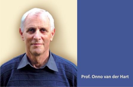 Prof.-Onno-van-der-Hart
